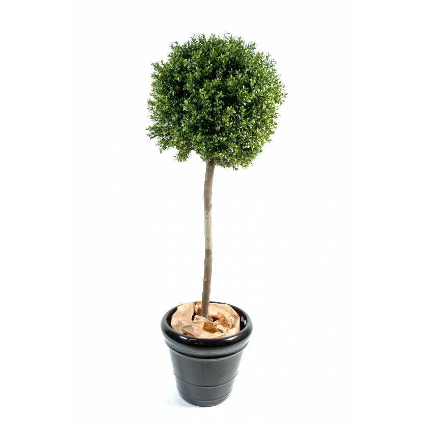 plante artificielle exterieur