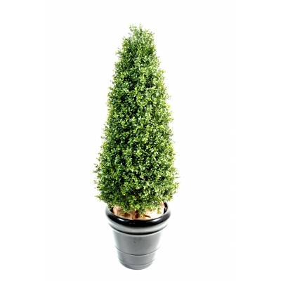 Boxwood artificial TOPIARY NEW