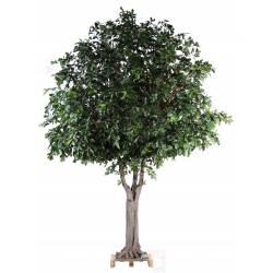 Oak artificial TREE