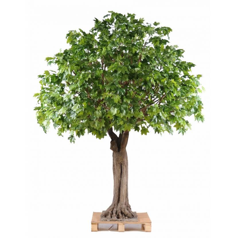 Sycamore Artificial Tree