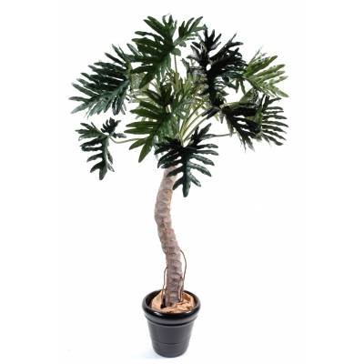 Philodendron artificial SELLOUM TREE