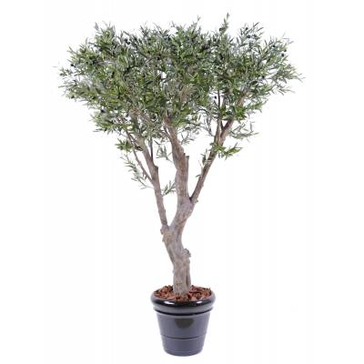 Olive tree artificial GIANT