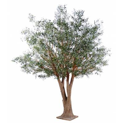 Olive tree artificial TREE