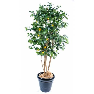 Lemon tree artificial NEW