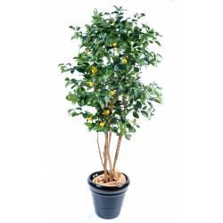 Lemon tree artificial NEW