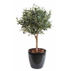 Olivier artificial BALL TREE
