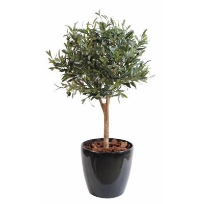Olive tree artificial BALL