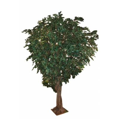 Ficus artificiel GEANT TREE