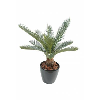 Cycas artificial BABY