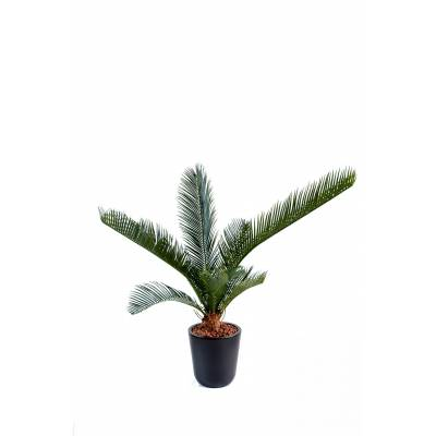 Cycas artificiel BABY*10