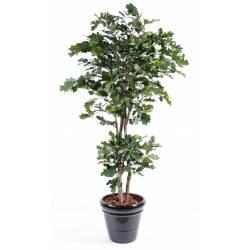 Oak artificial NEW