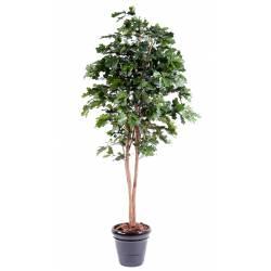 Oak artificial N TREE