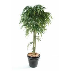 Bambou artificiel NEW TETE 3TR