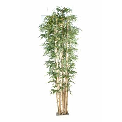 Bamboo artificial NEW GEANT