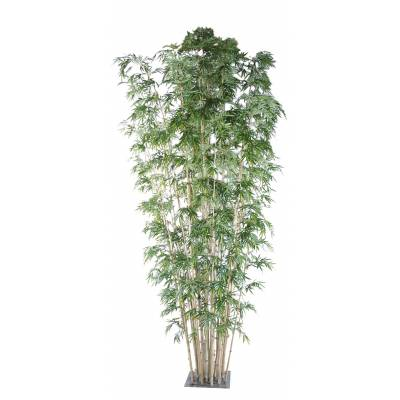 Bamboo artificial NEW GEANT LUXURY