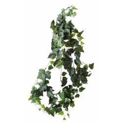 Ivy artificial 233 GF