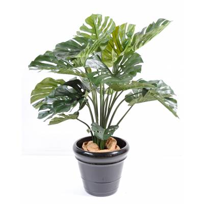 Philodendron artificiel GEANT *18