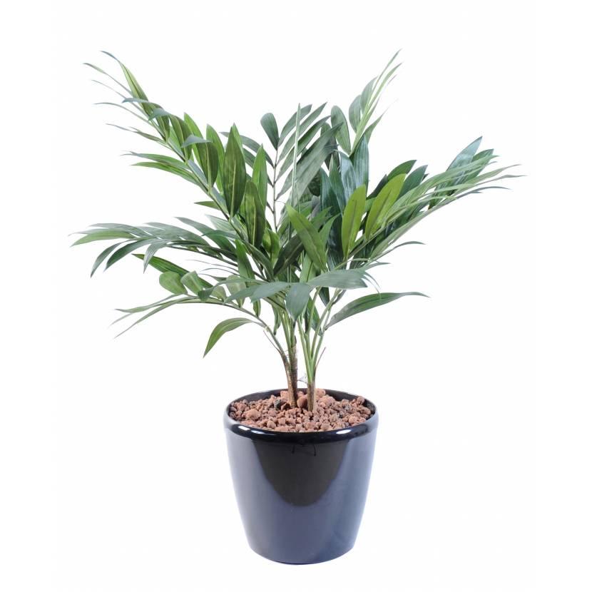 Palm tree artificial PARLOUR PLANT