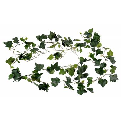 Ivy artificial GALA GARLAND