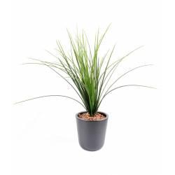 Herbe artificielle ONION GRASS PLAST