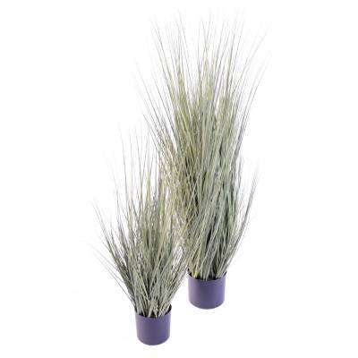 Onion Grass artificial GV