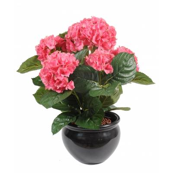 Hortensia artificiel PLANT 5T