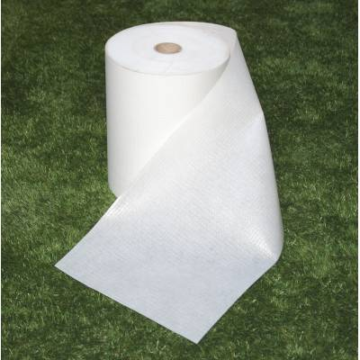 Tape for artificial Grass