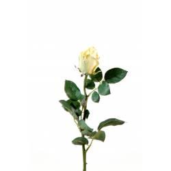 Artificial Rose JOEY CLOSES