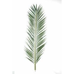 Palme artificielle PALMIER MASCARENA