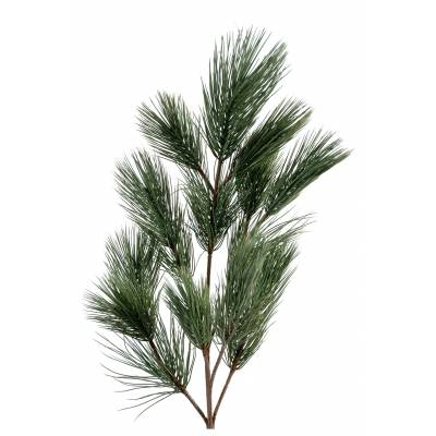 Pine artificial SPRAY 64