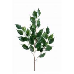 Ficus artificiel EXOTICA SPRAY*55