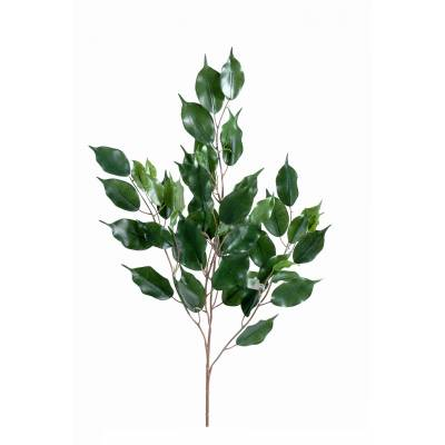 Ficus artificial EXOTICA SPRAY*55