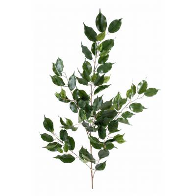 Ficus artificial EXOTICA SPRAY*101