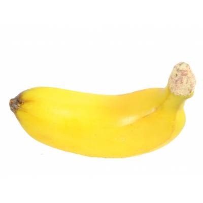 Banane artificielle
