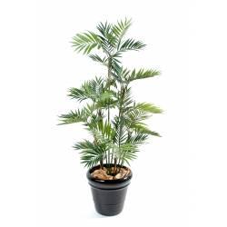 Palm tree artificial PARLOUR