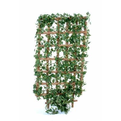 Ivy-artificial WALL