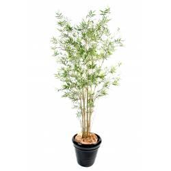 Bambou artificiel ORIENTAL NEW