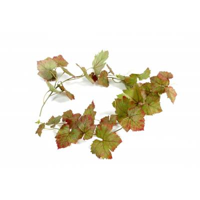Vine artificial GARLAND
