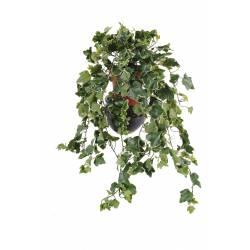 Ivy artificial GALA*323 UV