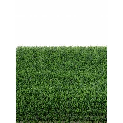 Artificial grass PLATE 70