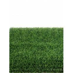 Artificial grass PLATE 70