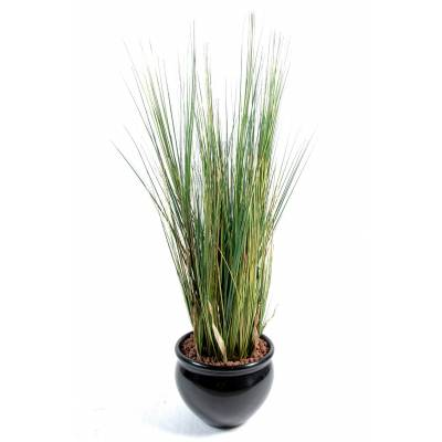 Onion Grass artificial