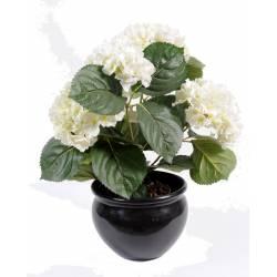 Hydrangea artificial PLANT 5T