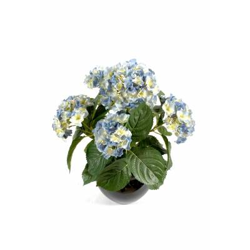 Hortensia artificielle PLANT 5T