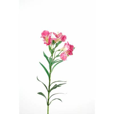 Alstromeria artificial