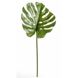 Philodendron artificiel TIGE