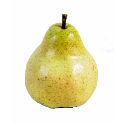Poire artificielle