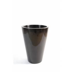 Cone Pot pour plante artificielle