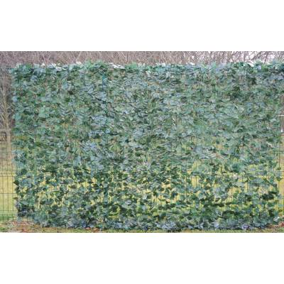 Ivy artificial MESH 200*300