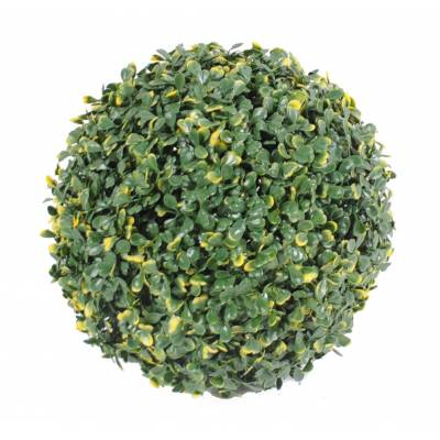 Boxwood artificial BALL
